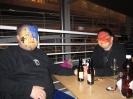 80er Party Rest. Feld (11.02.2013)