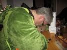 Fäägerweekend Mauensee (26.01.2013)