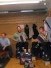 Güüdismäntig - Feldball (03.03.2014)