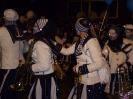 GuuggAIR (03.02.2014)