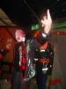 Fashing Party Night Grosswangen (24.02.2017)