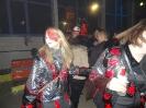 Jubi-Party Dagmersellen (20.01.2017)
