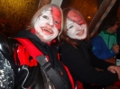 Schneetag / Grizzly Night (04.02.2017)
