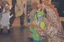 Kinderfasnacht Oberkirch (11.02.18)