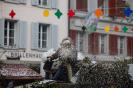 Städlifasnacht Willisau (16.02.20)